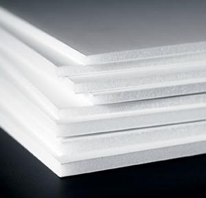 foam board moldura em sorocaba quadro p ster venda. Black Bedroom Furniture Sets. Home Design Ideas