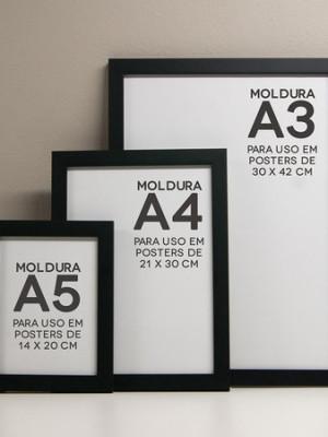 Molduras para quadros baratas